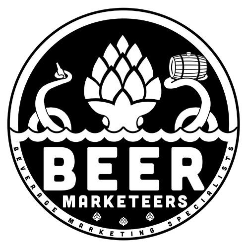 Beer Marketeers