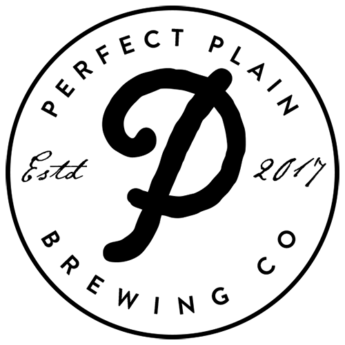 Urban South Brewery Logo