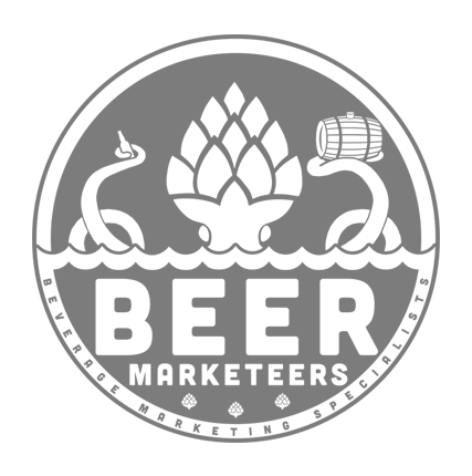 Alcoholic Beverage Marketing Specialists