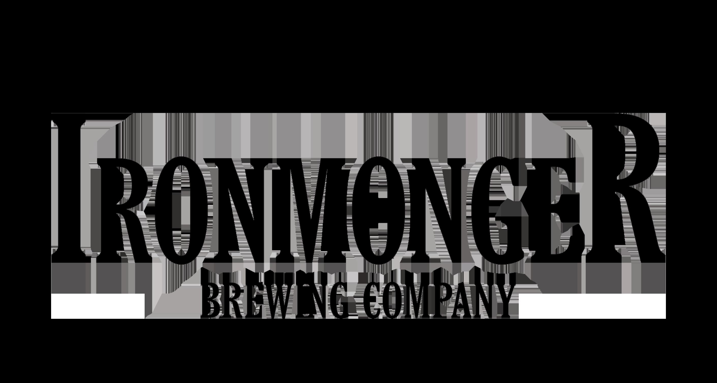 Ironmonger Brewing Company