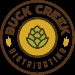 Buck Creek Distributing